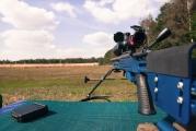 <h5>mcqueens rifle</h5>