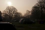 <h5>bisley dawn</h5>