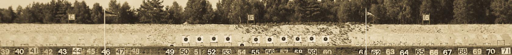 Chudleigh & Ashburton Rifle Club